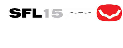 SFL15