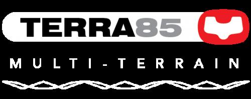 Terra85